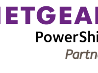 netgear_logo_powershift_partner