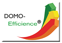 DOMO-Efficience