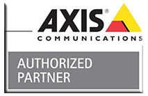 axis_authorized