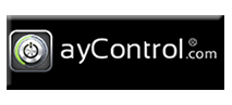 ayControl
