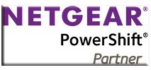 netgear_partner
