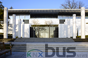 Musee_KNXBusNews