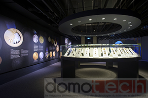 Musee_domotech
